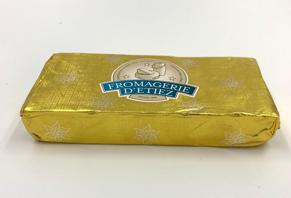 Beurre fromage d'Etiez 200g