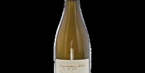 Sauvignon blanc Henri Valloton 37.5cl