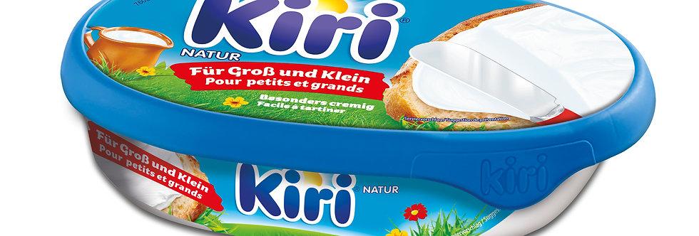 Fromage à tartiner Kiri 150g
