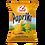 Thumbnail: Chips original Zweifel