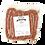 Thumbnail: Merguez sous vide Aux 3 petits cochons ~240g