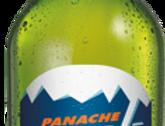 Bière sans alcool Bilz 33cl