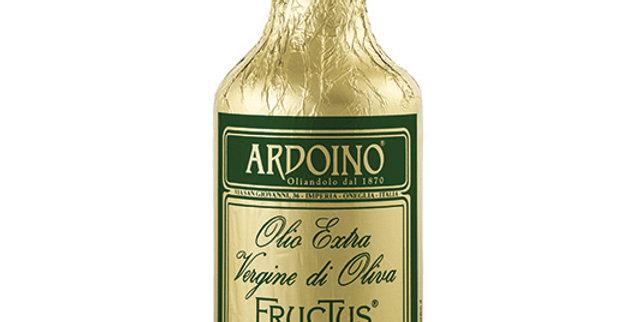 Huile d'olive extra vierge frustes Ardoino