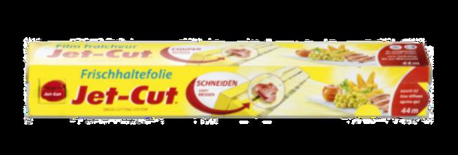 Papier film fraîcheur Freshstar jet-cut 44m