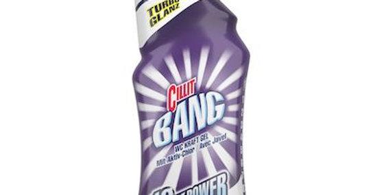Nettoyant WC Cillit Bang 750ml