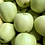 Thumbnail: Pommes