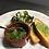 Thumbnail: Escargots valaisans herbes et aïl LX 65g