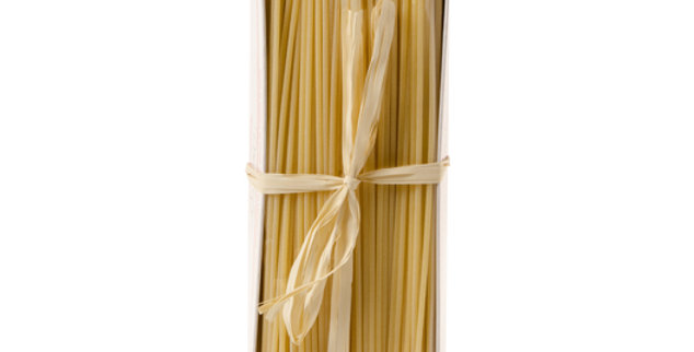 Spaghetis blé dur Donna Antonia 500g