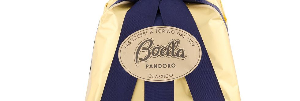 Pandoro Boella 750g
