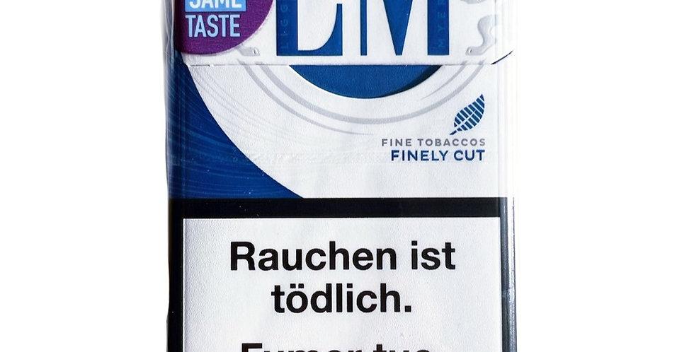 Cigarettes L&M