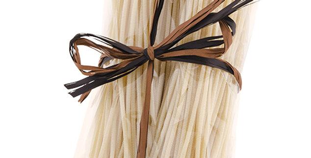 Spaghetis blé dur Antonio Marella 500g