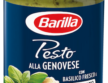 Pestos Barilla 190g