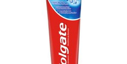 Dentifrice fresh gel Colgate 125ml