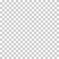 53424474-efecto-de-transparencia-cuadríc
