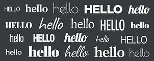 Fonts-for-Ecommerce-FRIDAY-29TH-blog-hea
