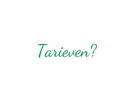 Tarief.jpg