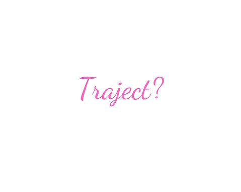 Traject.jpg