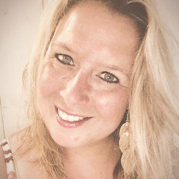 Sandra Poelman jobcoach