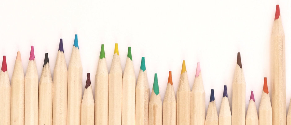 Als loopbaanbegeleider help ik je kleur brengen in je job en je loopbaan