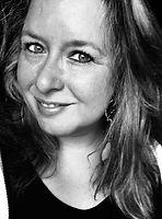 Sandra Poelman Loopbaanbegeleiding Careercoaching Jobcoaching vdab loopbaancheques vacatures solliciteren human resources in dilbeek brussel gooik lennik