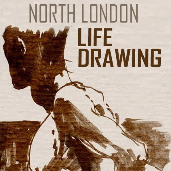 NORTH LONDON LIFE DRAWING