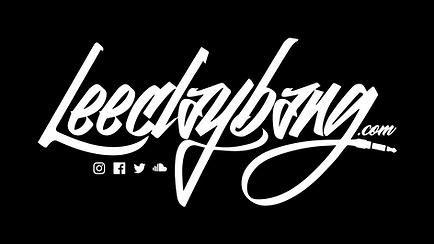 leeclaybang_logo_black_w_white_bg.png