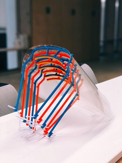 makerlabs-facesheilds-02.jpg
