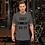Thumbnail: F'IN DO IT Short-Sleeve Unisex T-Shirt