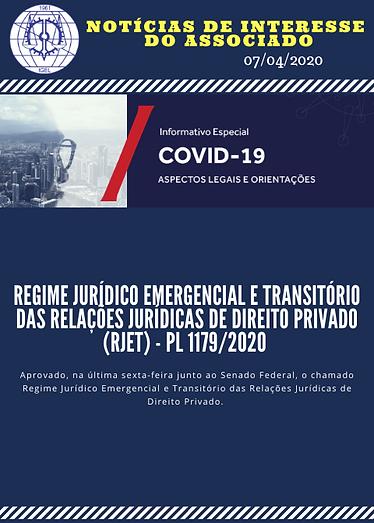 NOTÍCIAS_012.png