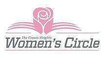 WC-Logo_NEW.jpg
