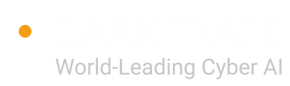 Logo with tagline, PNG, transparent for