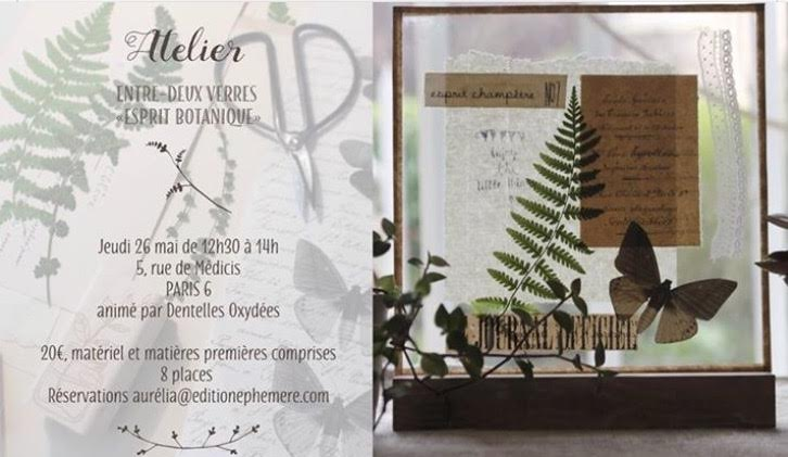Aurelia Ducrocq_Edition Ephemere ©