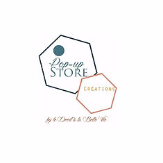 Pop_up_store_creations