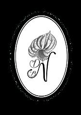 Société DBV Créations, Bijoux, Accessoires, Papeterie, Pop-up stores multicréateurs, événementiel, Paris