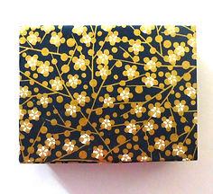 Boîte à bijoux. Jewellery box / Le Droit à la Belle Vie ©