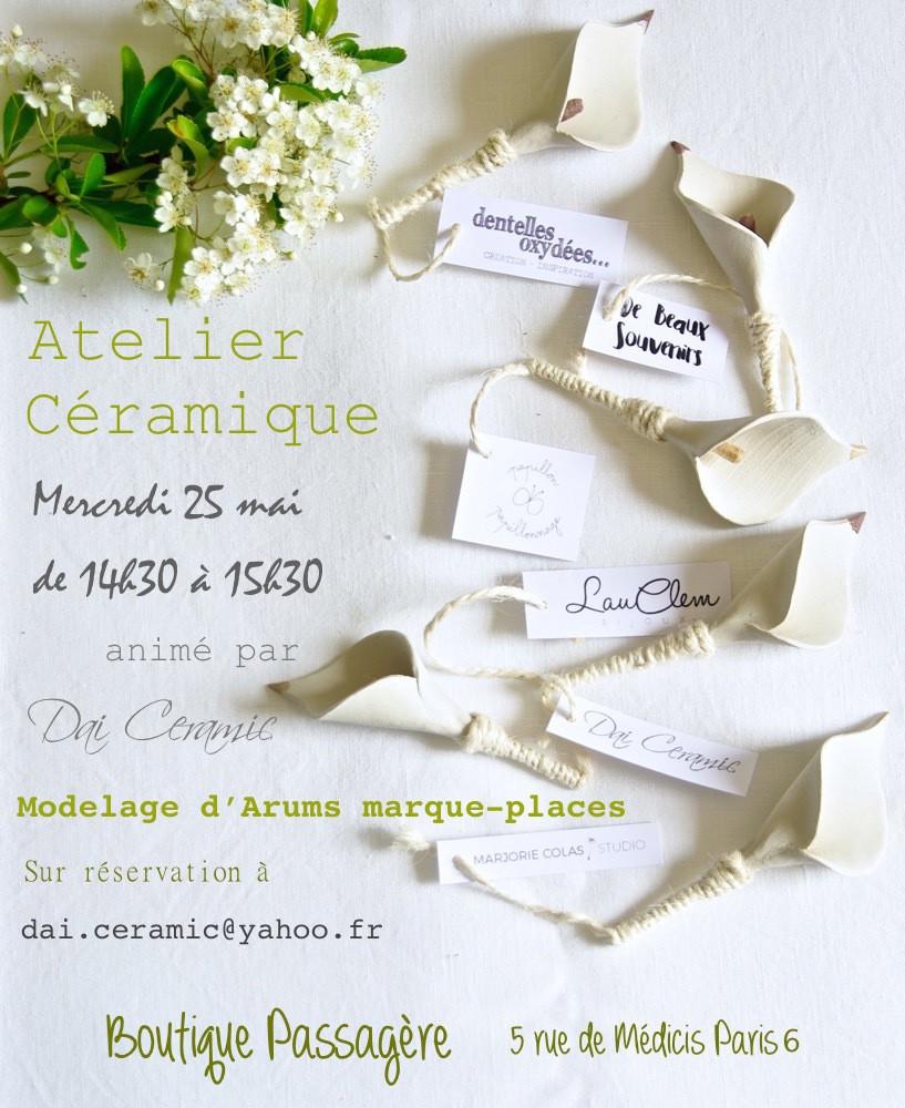 Dai Ceramic ©