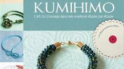 La technique du Kumihimo