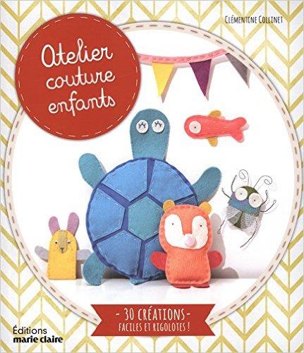 atelier_couture_enfant_clémentine_collinet_Blog Le Droit à la Belle Vie ©