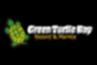 GreenTurtleLogoresize.png