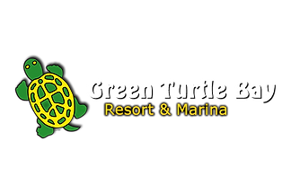 GreenTurtleLogoresize.png