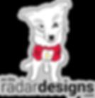 _radar_designs_kiss_cut.png