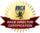 RRCACertification.png
