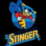 honey-stinger-logo-png.png