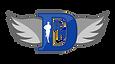 Durbin-LogoIILW.png