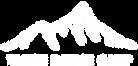 TDC Logo white.png