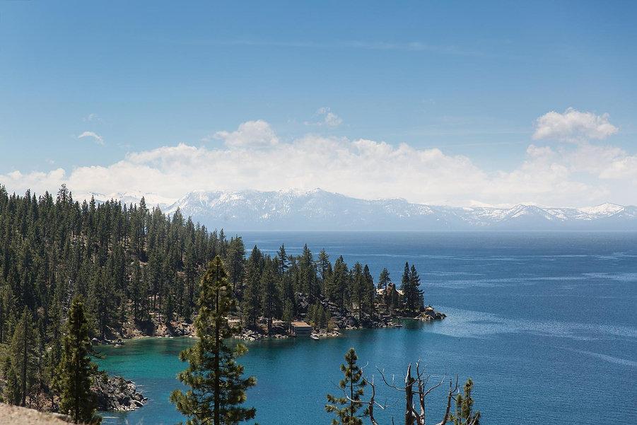Classical Tahoe copy.jpg