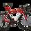 Thumbnail: 799 SSP PRO Ultra
