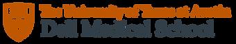 Dell_Medical_School_logo.png