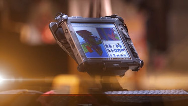 Xplore Technologies