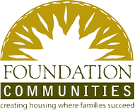 Foundation%20communities_edited.png